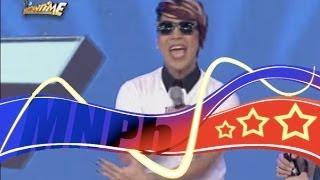 Repeat youtube video Boom Panes-Vice Ganda (Lyrics)