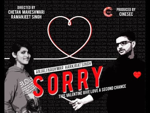 SORRY - Justin Bieber | Music Video by IIT Roorkee