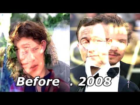 10 Things I Hate About You Before And After 2016 Mp3