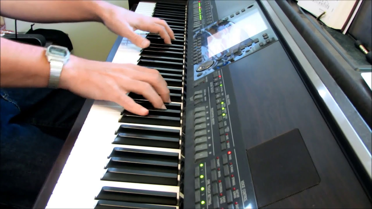 Glory to God MP3 Song Package Download