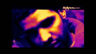Drake Feat. Wiz Khalifa - Purple Flowers (VIDEO)
