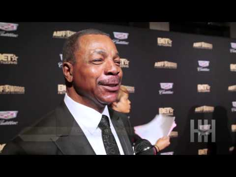 """Exclusive: Carl Weathers Responds To Rumors Of Joining A """"Creed"""" Sequel"""