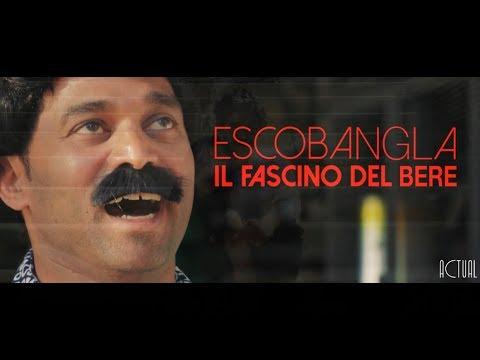 PABLO ESCOBANGLA
