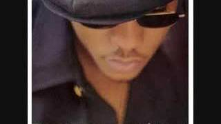 Watch Donell Jones My Heart video