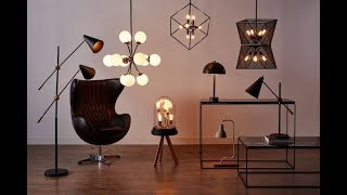 My Lighting Project_লাইটিং প্রোজেক্ট   দেখুন আপনারাও তৈরি করতে পারবেন   R M TUBE CLICK
