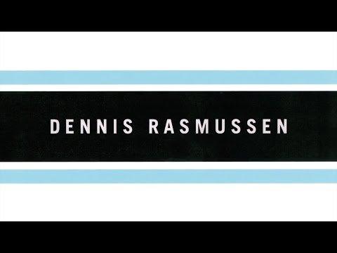 Thunder Truck Co Presents - Dennis Rasmussen - Striped