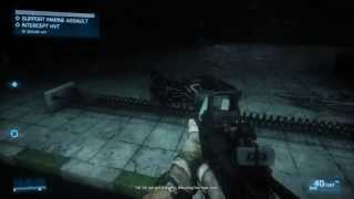 Why I hate: Bikes (Battlefield 3)