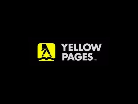 Yellow Pages: Our final editions