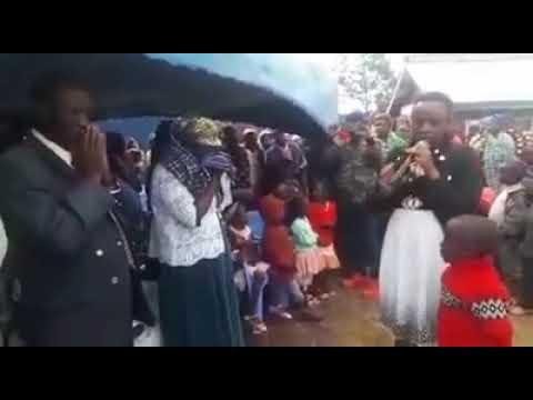 CIRU DIGITAL : ACIARI NDEKERAI ORIGINAL VERSION