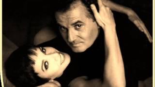Ana y Victor  - Quiéreme tal como soy (Just the Way You Are - Canciones Regaladas)