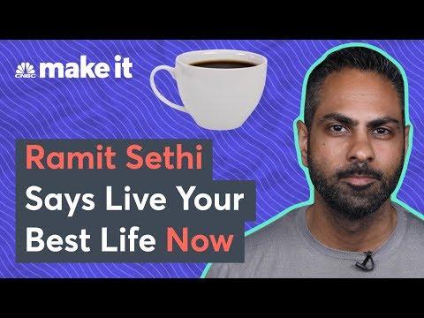 ramit-sethi:-extreme-frugality-isn't-worth-it