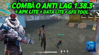Free fire apk android