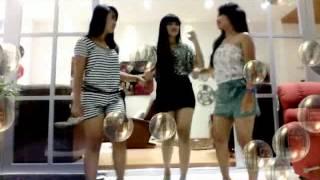Repeat youtube video SUAMIKU KAWIN LAGI TRIO CABE CABEAN mpeg4
