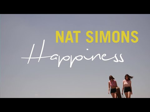 Happiness - Nat Simons (New Single 2017) mp3