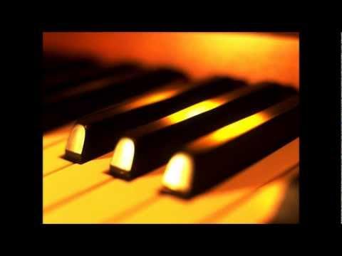 Mozart - Piano Concerto No. 22 in E flat, K. 482 [complete]