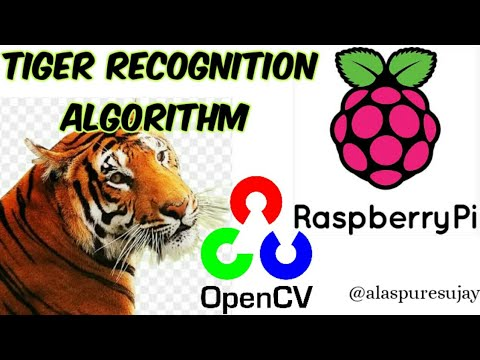 Install OpenCV 4 on Your Raspberry Pi 3 Complete Tutorial: 8