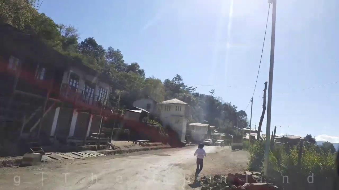 Surkhua Khuachung Cuannak - YouTube