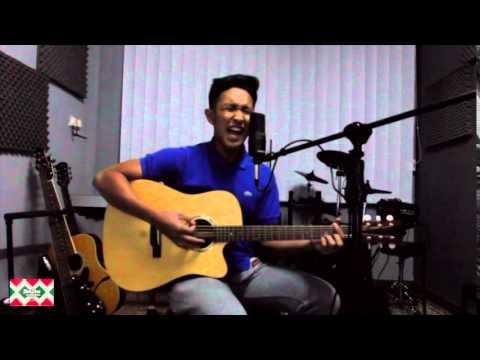 Free Download Malaikat - Hazama Cover By Aziz Harun Mp3 dan Mp4