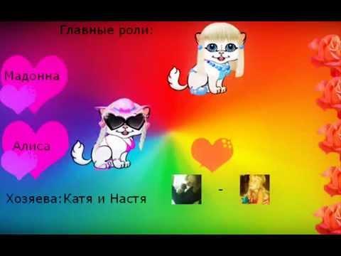 Русский видеочат без регистрации