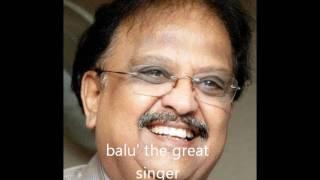 neeparamu  chera  telugu christian devotional song by sp balasubramanyam