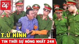 🔥Tin Nóng Thời Sự 24h Ngày 26/10/2020 | Tin An Ninh Chính Trị Việt Nam Và Thế Giới Mới Nhất