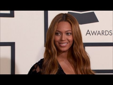 Beyonce Would Have Ended Marriage to Jay Z If He Cheated, Biographer Says