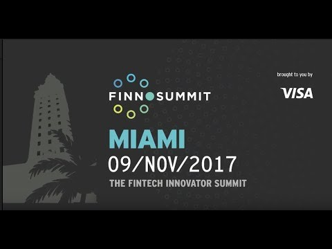Miami 2018 | Finnovista