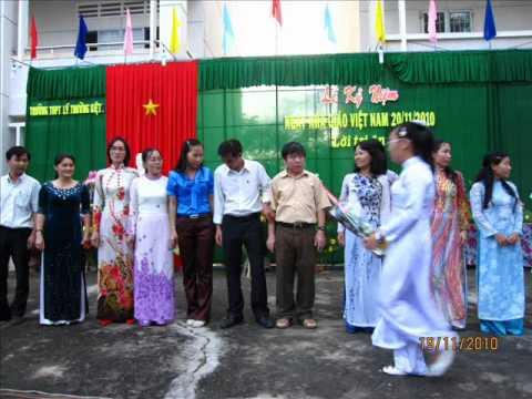 LỄ 20-11-2010-THPT- Lý Thường Kiệt- Lagi-Bình Thuận_0002.wmv