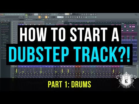 Samples, Vocals, Presets, MIDI and Loops for Music Producers | Ghosthack