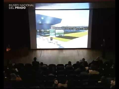 Un nuevo espacio para el diseño en Barcelona: Centre de Documentació del Museu del Disseny
