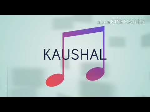 Kalshan dj  akash dj(2)