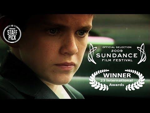 James - Award Winning Short Film - Connor Clements #Sundance 2009