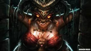 Tobias Alexander Ratka - Wizard Forces [Hybrid Powerful Beautiful]