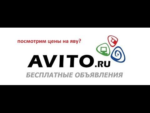 MVI 1415 - YouTube