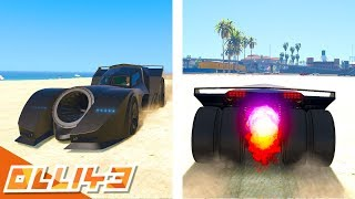 Video GTA 5 ONLINE NEW VAPID HUSTLER DLC CAR GAMEPLAY & CUSTOMIZATION! (GTA 5 Update) download MP3, 3GP, MP4, WEBM, AVI, FLV Februari 2018