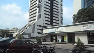Kukreja Plaza