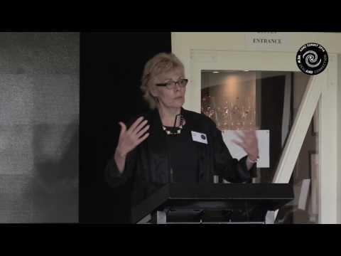 New Zealand's Tax regime & Angel Investment - ESOPs & Exits