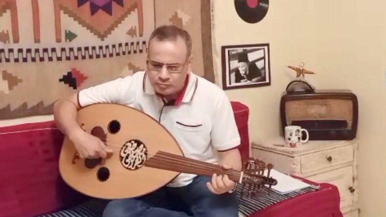 الوطن المصرية:جابر القرموطي يدعم شريف مدكور بأغنية بعد تماثله للشفاء
