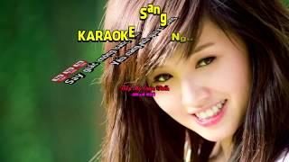 Đắp mộ cuộc tình - Nhạc chế - Version 4 - KARAOKE HD
