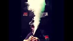e liquid 24mg nicotine uk