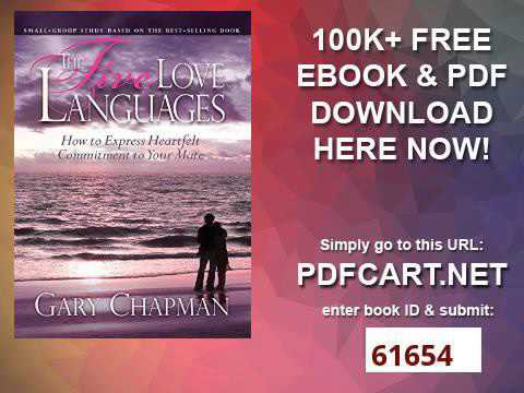 The Five Love Languages Leader Kit Revised Youtube