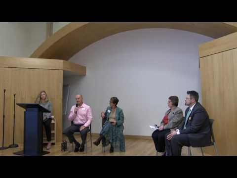 SOA Meeting 2017 03