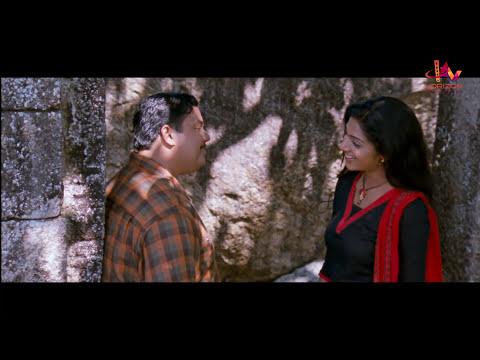 Aaro Aaro Ennariyathe Song | Malayalam Movie Song From Crocodile Love Story