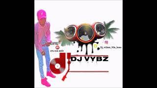 90s Classic Souls Mix Dj Vybz
