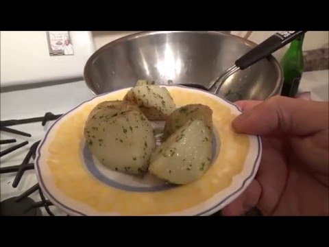 parsley-boiled-potatoes