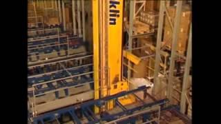 Все о компании Viessmann. Газовые, дизельные котлы.(Фильм о компании Viessmann, технологиях и последних разработках. Viessmann основан в 1917 г.. и на сегодняшний день..., 2012-08-12T21:48:57.000Z)