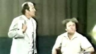 Humor Durrsak me Fadil Hasa, Muharrem Hoxha, Roland Koça, Aishe Stari, Pjesa 1