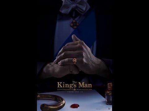 King's man -  Начало   Русский трейлер #2 | Фильм 2020