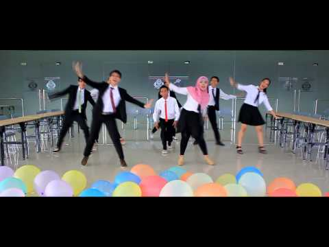 Vocapella - Inikah Cinta & Just The Way You Are (Medley) [MV]