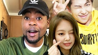 BTS Signs 7 Year Contract with BIGHIT | Jennie going SOLO?